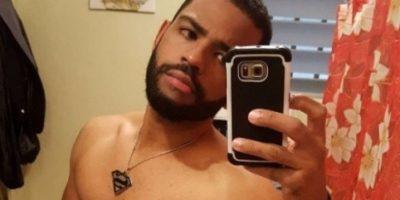 Dominicano asesinado en masacre de Orlando, EE.UU., será sepultado hoy