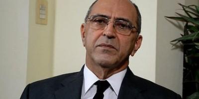 Reforma fiscal traerá nuevos impuestos, según exgobernador BC