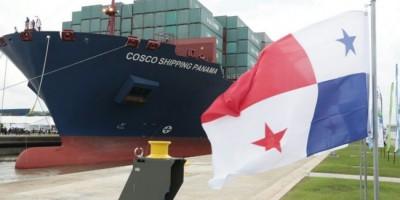 Panamá: Se inauguró la ampliación del Canal