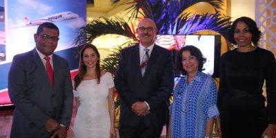 Firman alianza en turismo de salud