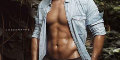 Anuncian preseleccionados a Cuerpos Hot 2016