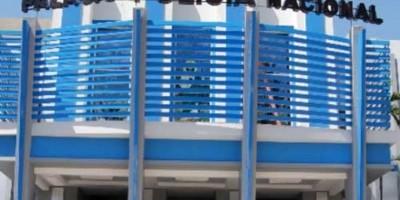 Estadounidense muere de un infarto en hotel de Santo Domingo