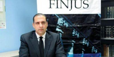 Finjus: Partidos expuestos a lavado por ausencia de ley de partidos