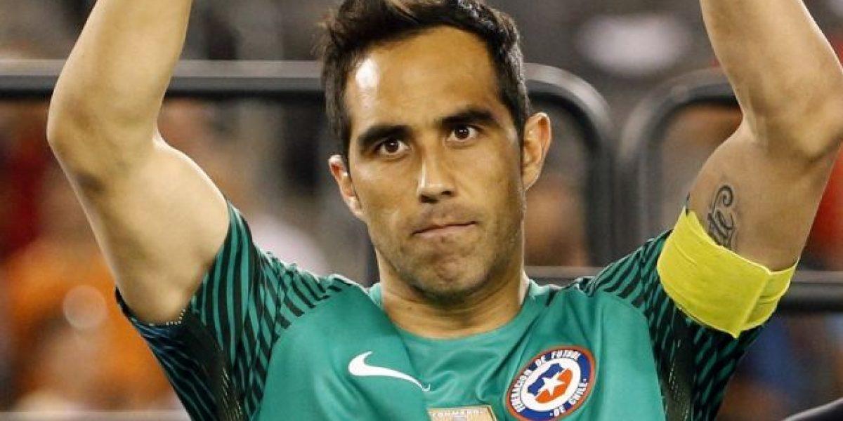 Chile es bicampeón de América y jubila a Messi