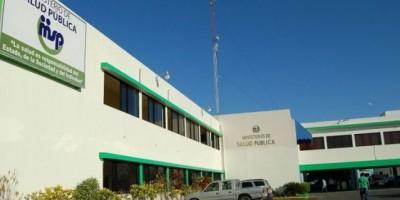 Ministerio Salud y OPS presentan avances de los comités de calidad hospitalaria