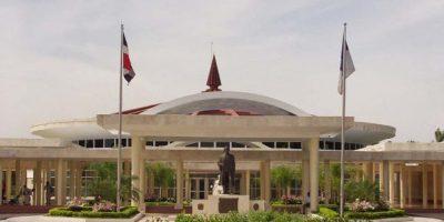 Gobierno destina 30 millones pesos adicionales a la UASD para curso de verano