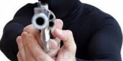 Asaltante mata empleada de una banca en La Altagracia