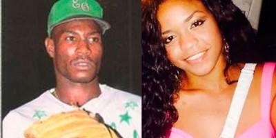 Condenan a 30 años de prisión a expelotero por muerte de concubina en San Pedro de Macorís