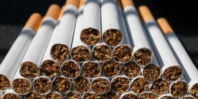 Industria del tabaco genera unos 650.000 empleos directos en Latinoamerica