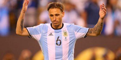 Argentina sondea a Diego Simeone para reemplazar a Gerardo Martino