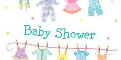 Ganate el Baby Shower de tus sueños