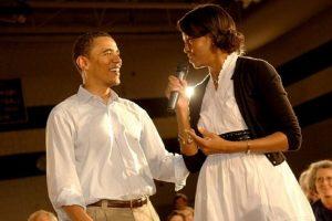 Enseñó derecho constitucional en la Facultad de Derecho de la Universidad de Chicago Foto:Facebook: Barack Obama