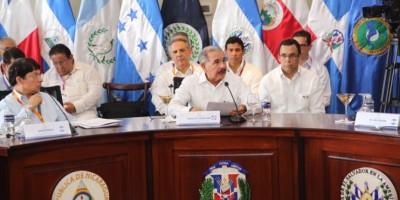 Medina pide acciones contra medidas no arancelarias en comercio internacional
