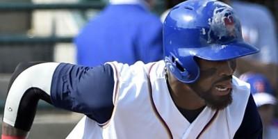 Mets sin prisa para convocar a José Reyes al equipo grande