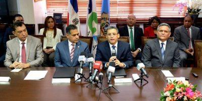 Unifican Formulario de Pasajeros para el ingreso y salida del Territorio Nacional