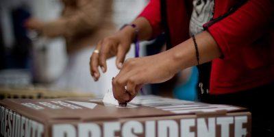 Advierten elecciones 2020 colapsarán si no hay una reforma electoral integral