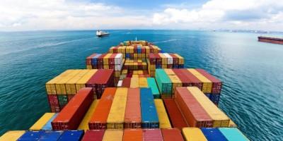 Firman acuerdo para impulsar exportaciones dominicanas a Cuba