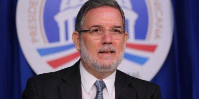 Marchena admite Gobierno no ha hecho lo suficiente contra ola de delincuencia