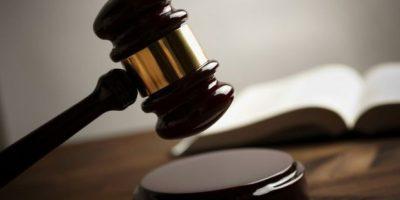 Condenan a 15 años de prisión a hombre que atracó un salón de belleza en SPM