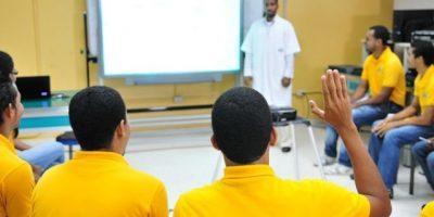 Infotep reconoce labor de más de 2,500 maestros en su día