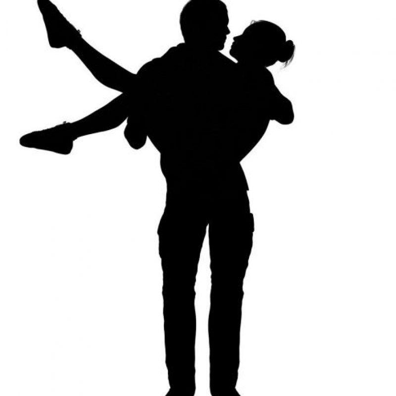 5- ABS. Mientras más fuerte esté el abdomen, más energía tendrás. El abdomen esta dividido en cuatro músculos: el recto abdominal, los oblicuos (interno y externo) y el transverso abdominal. Esta parte del cuerpo es nuestro centro, por lo que tener un abdomen fuerte quiere decir más balance, más fuerza y más resistencia. Foto:Fuente externa