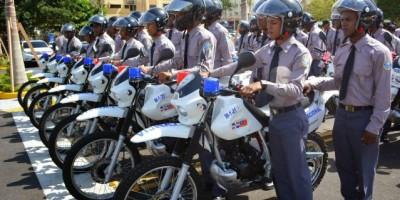 Difieren sobre alcance de la reforma policial