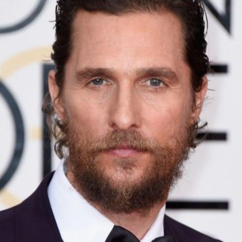 Tiene 46 años Foto:Getty Images