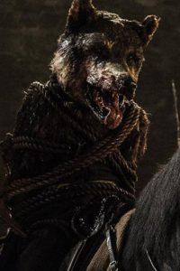 Robb Stark en la temporada 3 Foto:Vía HBO
