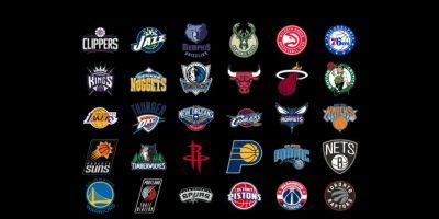 NBA anuncia límite salarial de 94,14 millones para la temporada 2016-17