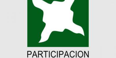 Participación Ciudadana también apoya iniciativa del Conep