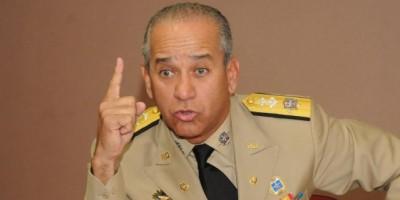 DNI dice que tuvo informes de candidatos recibieron dinero del narco