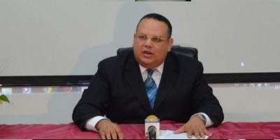 FJT presenta iniciativa de sistema seguridad ciudadana y convivencia pacífica