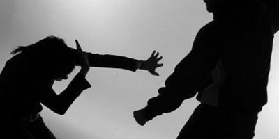 Fiscalía SD recibió 10 mil denuncias de violencia de género en cinco meses