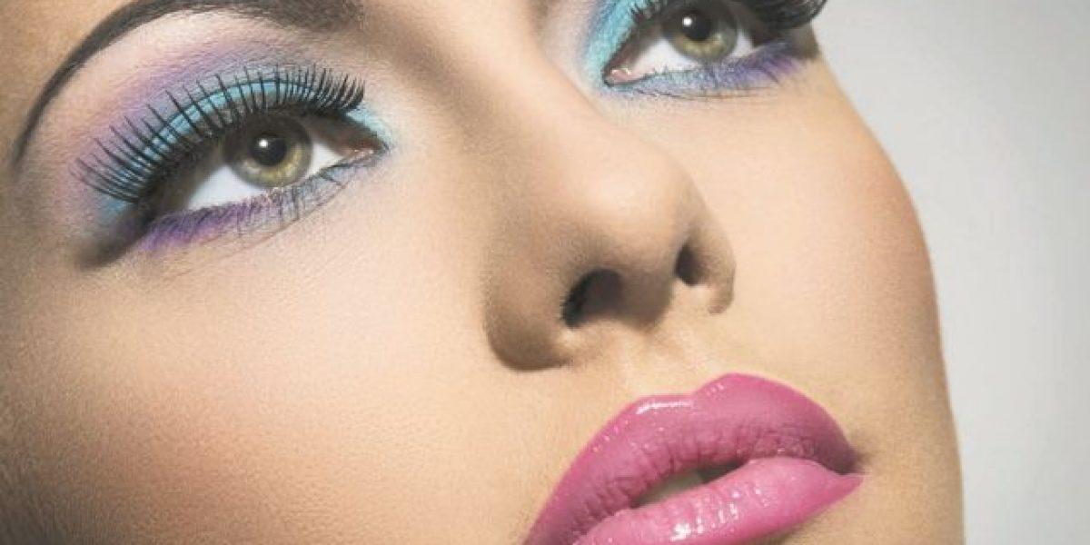 La Dirección General de Cine ofrecerá curso sobre maquillaje y caracterización