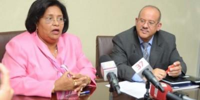 Salud Pública exhorta a parejas posponer embarazos por presencia del zika