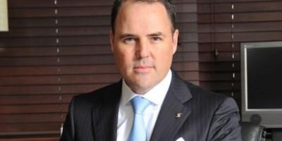 Scotiabank incorpora más de 60,000 clientes al sistema financiero dominicano
