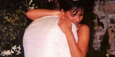 1999 Foto:Pinterest