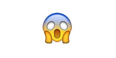 """Y la """"Emojipedia"""" se dedica a dar respuesta a estas preguntas. Foto:Emojipedia"""