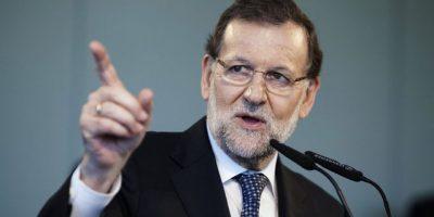 """Rajoy apela a """"un acuerdo de mínimos"""" para gobernar"""