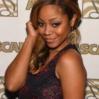 La cantante actualmente tiene 34 años Foto:Getty Images