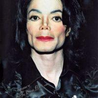 • Michelle Jackson, cantante. Foto:Fuente externa
