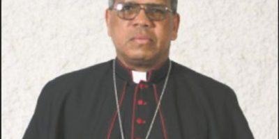 Nuevo arzobispo de SD proyecta su apostolado