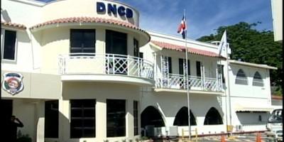 Extraditan a español, 4 norteamericanos y 3 dominicanos por distintos delitos