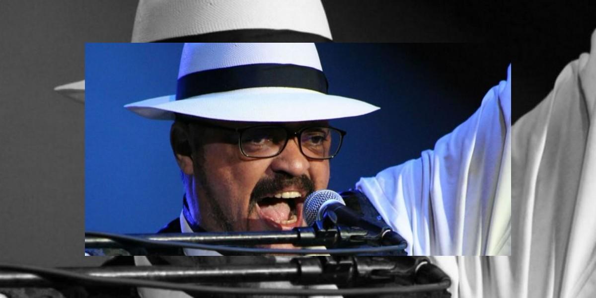 Fernando Echavarría será recordado con su música
