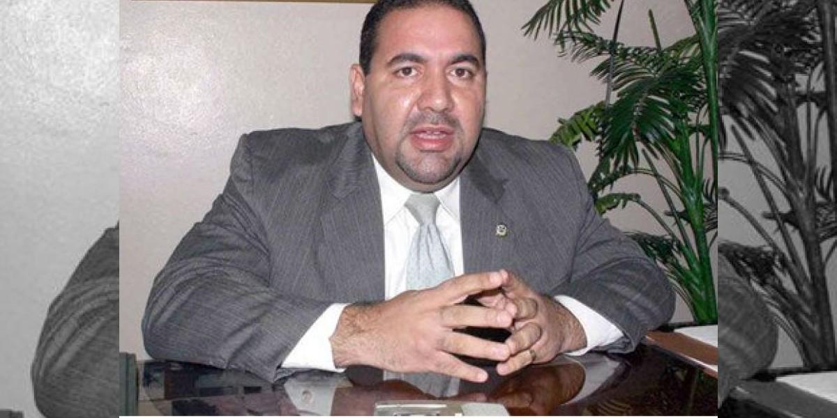 PRCS no irá a recoger certificaciones a la Junta
