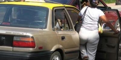 Pasajes costarían 60 pesos sin el subsidio a los combustibles