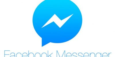 Foto: Facebook Messenger