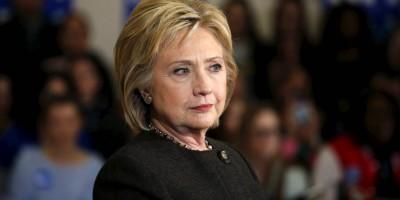 Wikileaks aseguran tener más e-mails de Hillary Clinton
