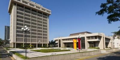 Banco Central de RD, mejor institución pública para trabajar