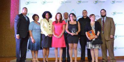 Premian a mujeres cooperativistas